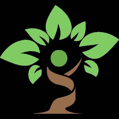 Rabbit-Hunting.jpg